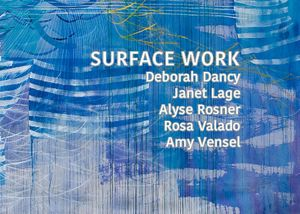 Surface Work