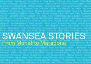 Swansea Stories