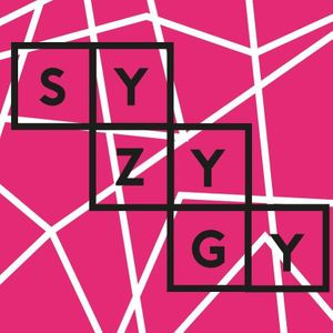 SYZYGY: Leeds Arts University Degree Show