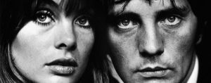 Terry O'Neill: Goddesses & Heroes of the Silver Screen