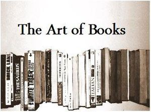 The Art of Books