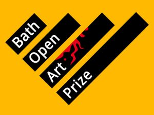 The Bath Open Art Prize 2020