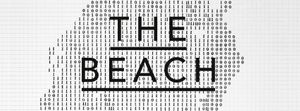 THE BEACH *Closing Reception*