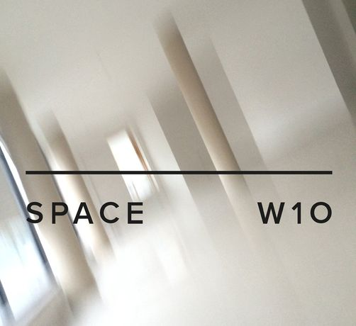 The Contemporary London @ Space W10: Image 0