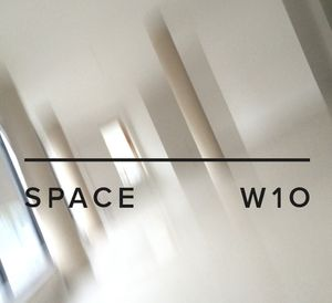 The Contemporary London @ Space W10