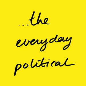 The Everyday Political (2018)