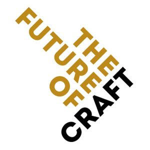 The Future Of Craft