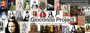 The Gioconda Project