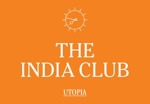The India Club