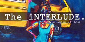 The Interlude