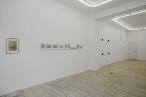 installation view, courtesy Safn Berlin