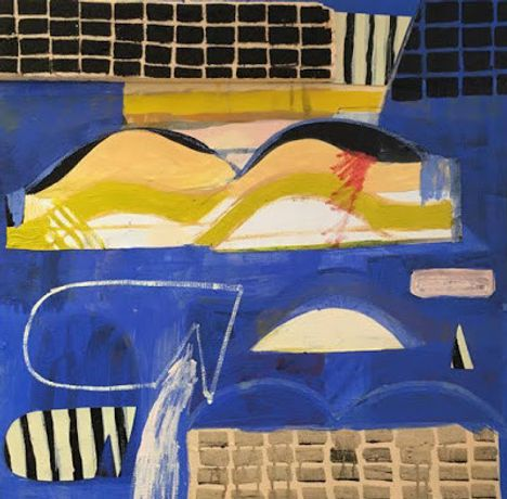 Molly Rose Butt