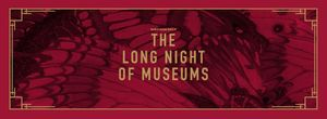 The Long Night of Museums 2020