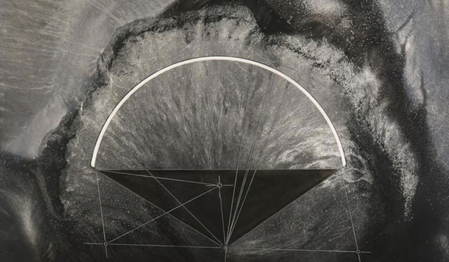 The Observable Universe: Visualizing the Cosmos in Art - Exhibition
