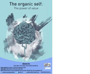 The Organic Self: The Power of Value