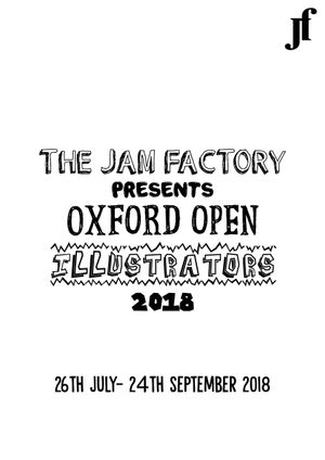The Oxford Illustrators