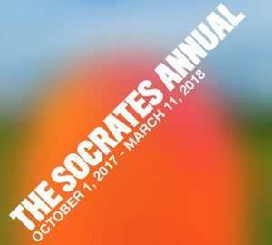 The Socrates Annual