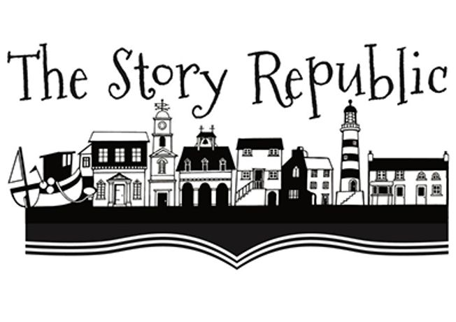 The Story Republic: Image 0