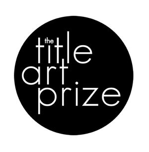 The Title Art Prize
