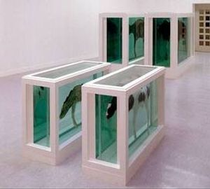 The Turner Prize: A Retrospective