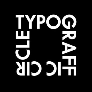 The Typograffic Circle