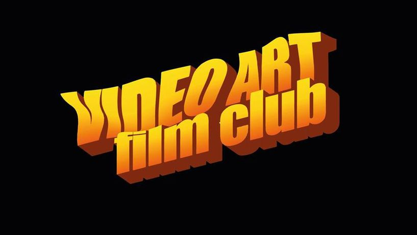 The Video Art Film Club: Image 0