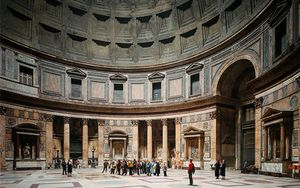 Thomas Struth: Photographs 1978 - 2010