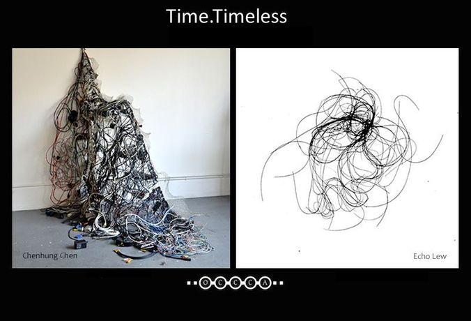 Time.Timeless: Image 0