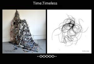 Time.Timeless