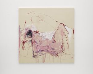 Tracey Emin | A Fortnight of Tears
