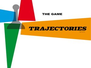 Trajectories - Project Launch