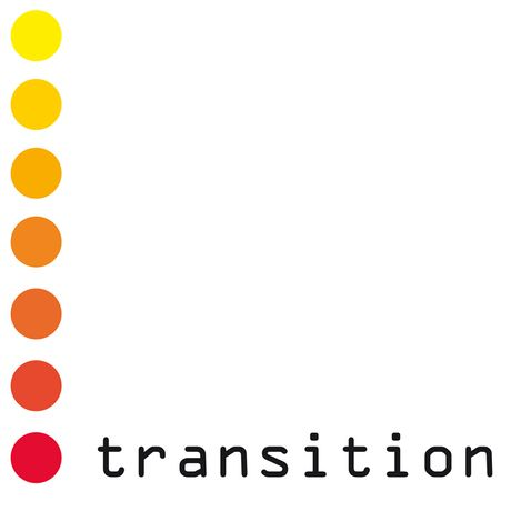 TRANSITION:: Image 0