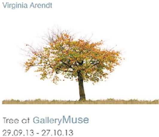 Tree at GalleryMuse: Image 0