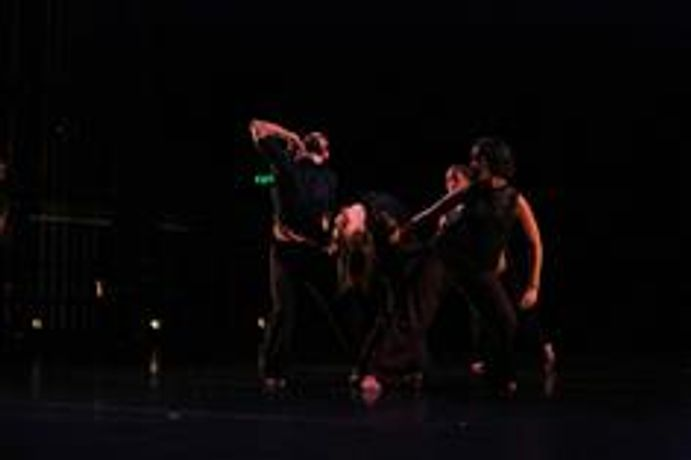 Trinity Laban Conservatoire of Music and Dance: Image 0