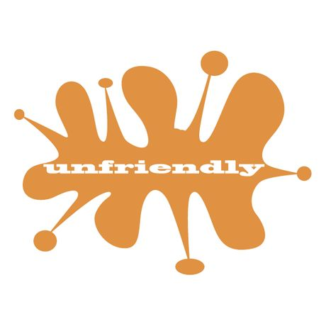 Unfriendly 2