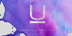 Unguarded Arts Collective