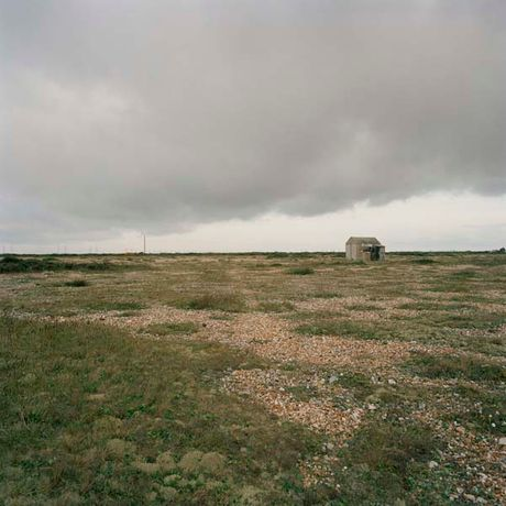 university of westminster photography degree show 2009: Image 0