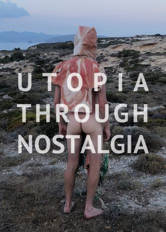 Utopia Through Nostalgia: Image 0