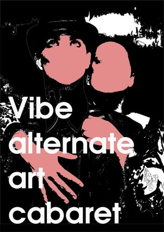 Vibe Alternative Art Cabaret: Image 0