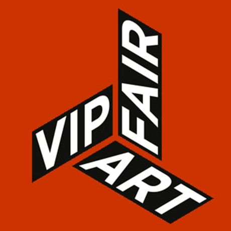 VIP Art Fair 2012: Image 0