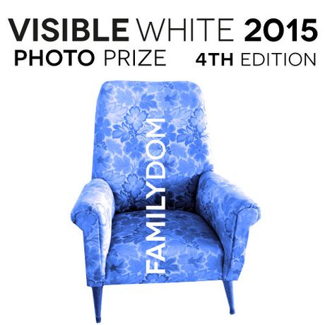 Visible White 2015, Familydom: Image 0