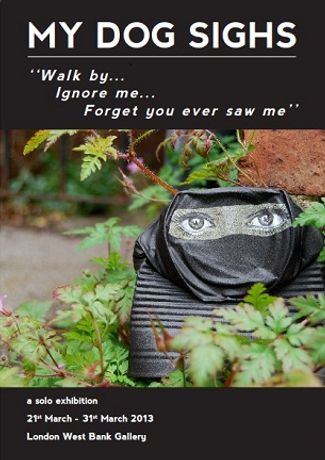 Walk by, Ignore me, Forget you ever saw me: Image 0