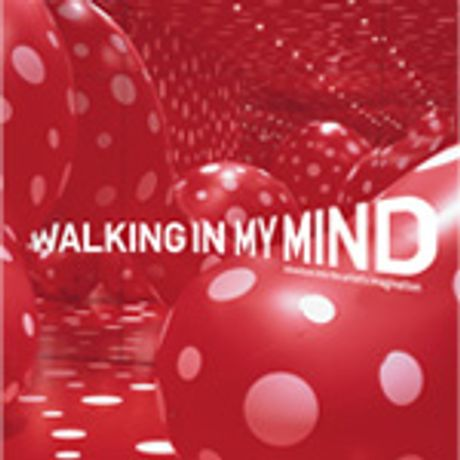 Walking In My Mind: Image 0