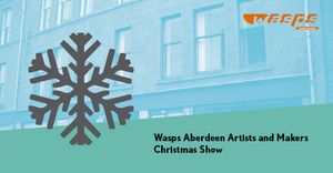 Wasps Christmas Show
