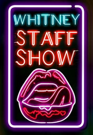 Westside Exposure: Whitney Staff Art Show 2017