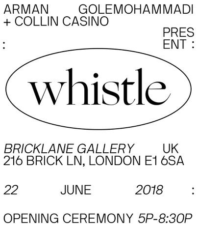https://www.instagram.com/bricklanegallery/