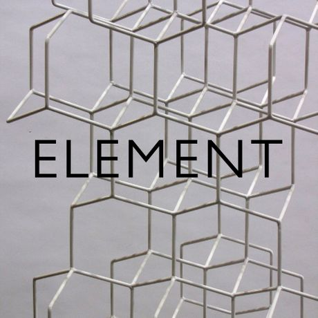 Will Nash - ELEMENT: Image 0