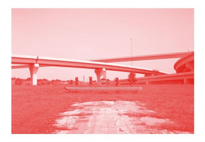 William Eckersley & Alex Shields: US80 Exotic Country: Image 0