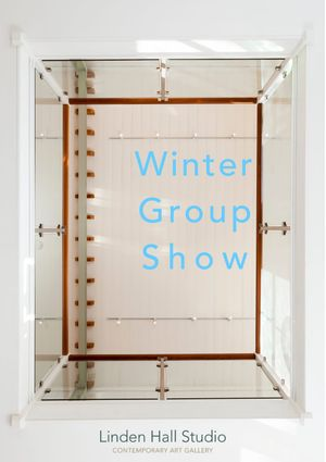 Winter Group Show 2017