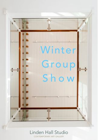Winter Group Show 2017: Image 0